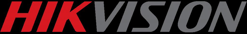Hikvision_logo