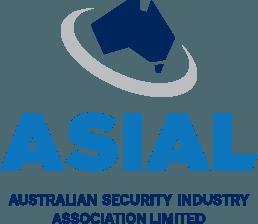 asial logo