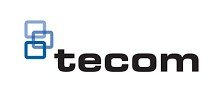 Tecom - Interlogix Security Solutions